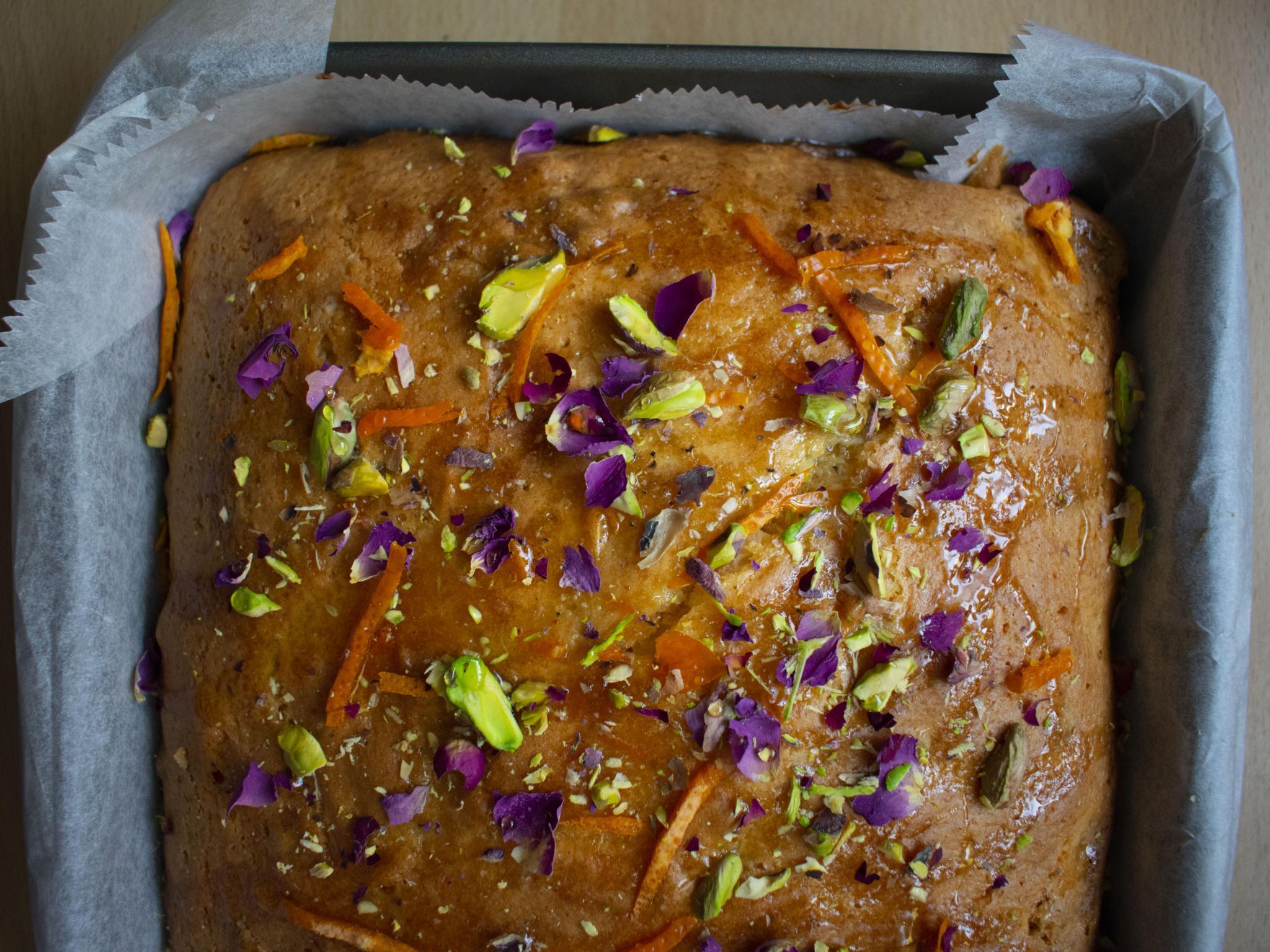orange maderia 3